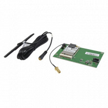 XMRH3GHDS Epcom Modulo de conexion 3G para video grabador mo
