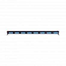 Xt308bb Code 3 Barra De Luces LED Directora De Trafico 29.6