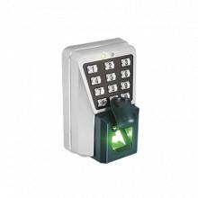 XT5 Zkteco - Accesspro ZK MA500Lector IP de Huella y Proxi