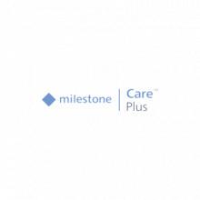 Y5XPPCL Milestone Systems Inc. Care Plus de 5 anos para Lic