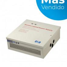 YLI069024 YLI YLI YP902123 - Gabinete con fuente de energia