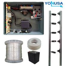 YON6500009 YONUSA YONUSA PAKEYNG12001 - Paquete de ENERGIZA