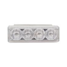 Z67m4a Epcom Industrial Signaling Modulo De 4 LEDs Color Am