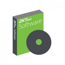 Zktn3a Zkteco Licencia De Software ZK TimeNet 3.0 Enterprise