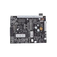 Zkxt1board3 Zkteco Tablilla Controladora Para XT1000/XT1000P