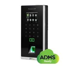 ZTA061003 Zkteco ZKTECO PROCAPTUREWP - Control de Acceso Pro