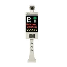 ZTA150002 Zkteco ZK LPRS1000 - Camara LPR todo integrado par