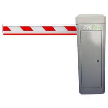 ZTA348008 Zkteco ZKTECO PROBG2060R - Barrera Vehicular Derec