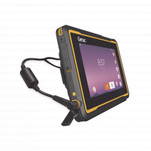 ZX70G24G Getac Tableta Robusta 7 / Android / Compatible con