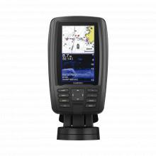 0100188401 Garmin EchoMAP Plus 42cv sistema de navegacion