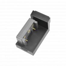 071106490 Cadex Electronics Inc Adaptador De Bateria Para AN