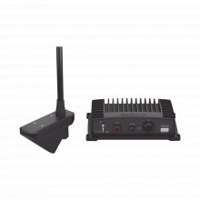 100186400 Garmin Sistema De Sonda Panoptix LiveScope GLS10 Y