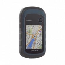 100225600 Garmin GPS Portatil ETrex22 Con Mapa Base Precarga