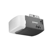 Ldo50 Linear Operador Para Puertas Tipo Garage / 1/2 HP / 5