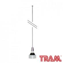 1115 Tram Browning Antena Movil VHF / UHF Ajustable En Camp