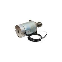 119rig047 Came Refaccion Para Barreras GARD /Motor Electrico