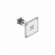 119RIG326 Came Refaccion para barreras CAME / Placa intermed