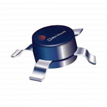 139mar8a Syscom Amplificador Monolitico MMIC MAR-8A CD-1 GHz