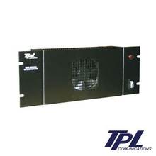 Pa82ef6rxrfps Tpl Communications Amplificador Ciclo Continuo