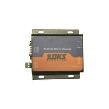1830185 Dks Doorking Convertidor RS232 A TCP/IP / Compatible