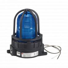 191xls024b Federal Signal Industrial Luz De Advertencia LED