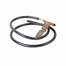 20498931 Andrew / Commscope Kit para aterrizar cable 1/2 l