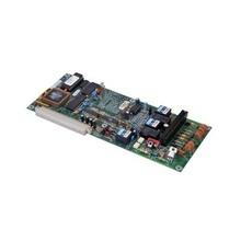 9500250 Zetron Interface Telefonica Para Controlador Troncal