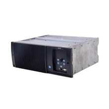 S8bjj0h2 Tait Repetidor Base TAIT440-480MHz100W12VCD. Rep