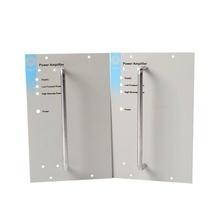T800760000 Tait Panel Frontal TAIT Para 100W. Accesorios Gen