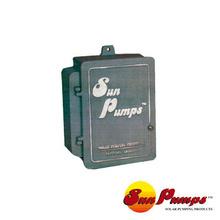 Pcb180bl1 Sun Pumps Controlador Para Bomba Sumergible 10 Am