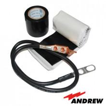 2231582 Andrew / Commscope Kit De Aterrizaje Estandar Para C