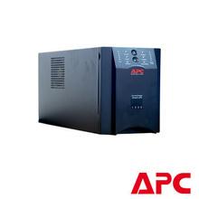 Sua1500 Apc Respaldo De Energia. ups / no-breaks
