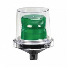 225xl024g Federal Signal Industrial Luz LED Electraray Para