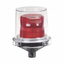 225xst012024r Federal Signal Industrial Luz LED Electraray