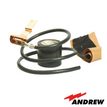 2410881 Andrew / Commscope Kit De Aterrizaje Estandar Para C
