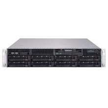 RBM099010 BOSCH BOSCH VDIP61888HD - DIVAR IP 6000 / Almacen