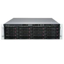 RBM099004 BOSCH BOSCH V DIP61F000N - Servidor de almacenami