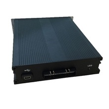 DAD201003 DAHUA DAHUA HDDCASEV2 - Case para disco duros comp