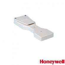 264 Honeywell Home Resideo Trampa De Billete Honeywell boton