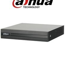 DAD5010011 DAHUA DAHUA COOPER XVR1A08 - DVR 8 Canales HDCVI
