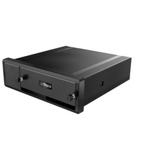DAD1650015 DAHUA DAHUA MXVR4104-GFW - DVR Movil 4 canales H