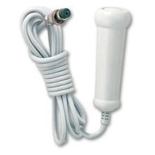 29091 COMMAX COMMAX CC200 - Boton pulsador para solicitud d