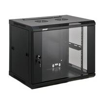 TCE4390058 SAXXON SAXXON SA660901 - Gabinete de pared / 9 UR