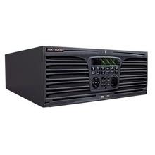 Ds9664nii16 Hikvision NVR 12 Megapixel 4K / 64 Canales IP