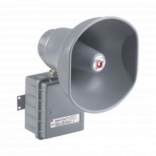 300gcx120 Federal Signal Industrial Altavoz Amplificado Sele