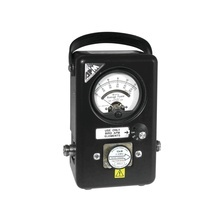 Apm16 Bird Technologies Wattmetro Medidor De Potencia De Lec