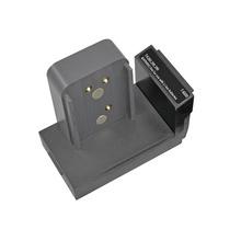 071106000 Cadex Electronics Inc Adaptador De Bateria Para AN