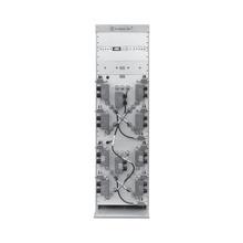 M1087609trm Telewave Inc Combinador De 746-806/800-869 MHz