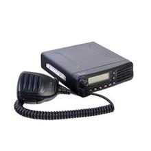 Ica120 Icom Radio Movil Aereo Tx/Rx 118.000-136.992 MHz 20