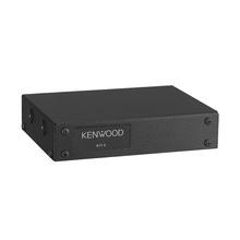 Kti5m Kenwood Modulo De Interconexion IP Para Repetidores Ke